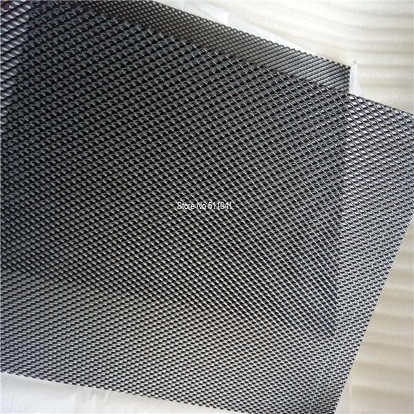 Ir Ru MMO titanium mesh 1.8*200*300  ,free shipping free shipping bareoriginal 6912b22002b tv bulb for ru 44sz51rd ru 44sz61d ru 44sz63d ru 48sz40 ru 52sz51d ru 52sz61d rz 44sz22rd