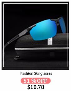 28ecf7b83a sun glassessun glasses for womengafas de sol mujersunglasses womensun  glasses for mensunglasses menoculos de sol masculinogafas de sol de los  hombresgafas ...