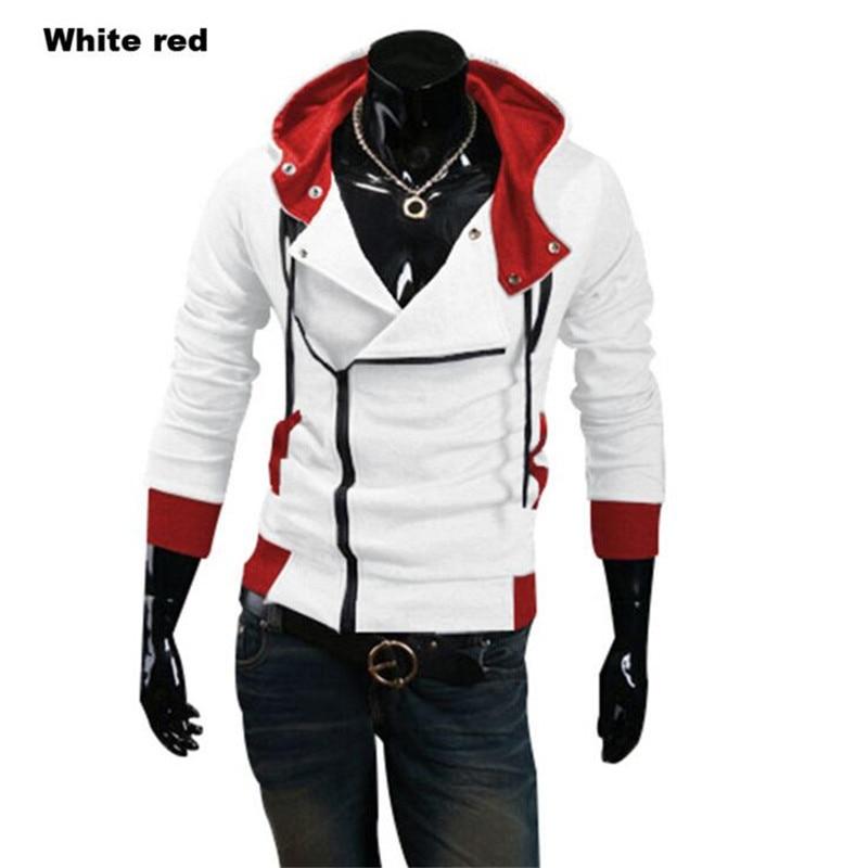 Spring Summer 2018 Men JacketsFashion Casual Men s Coats Slim Fits Plus Size 6XL 11 Colors Innrech Market.com