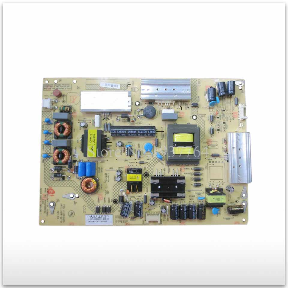 for Original power supply board 34011285 35019079 KIP+L120E01C2 100% new