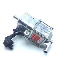 220V 3000W Automotive Engine Heater Diesel Gas Heater Mini Electric Heater Car Preheater European Version Air