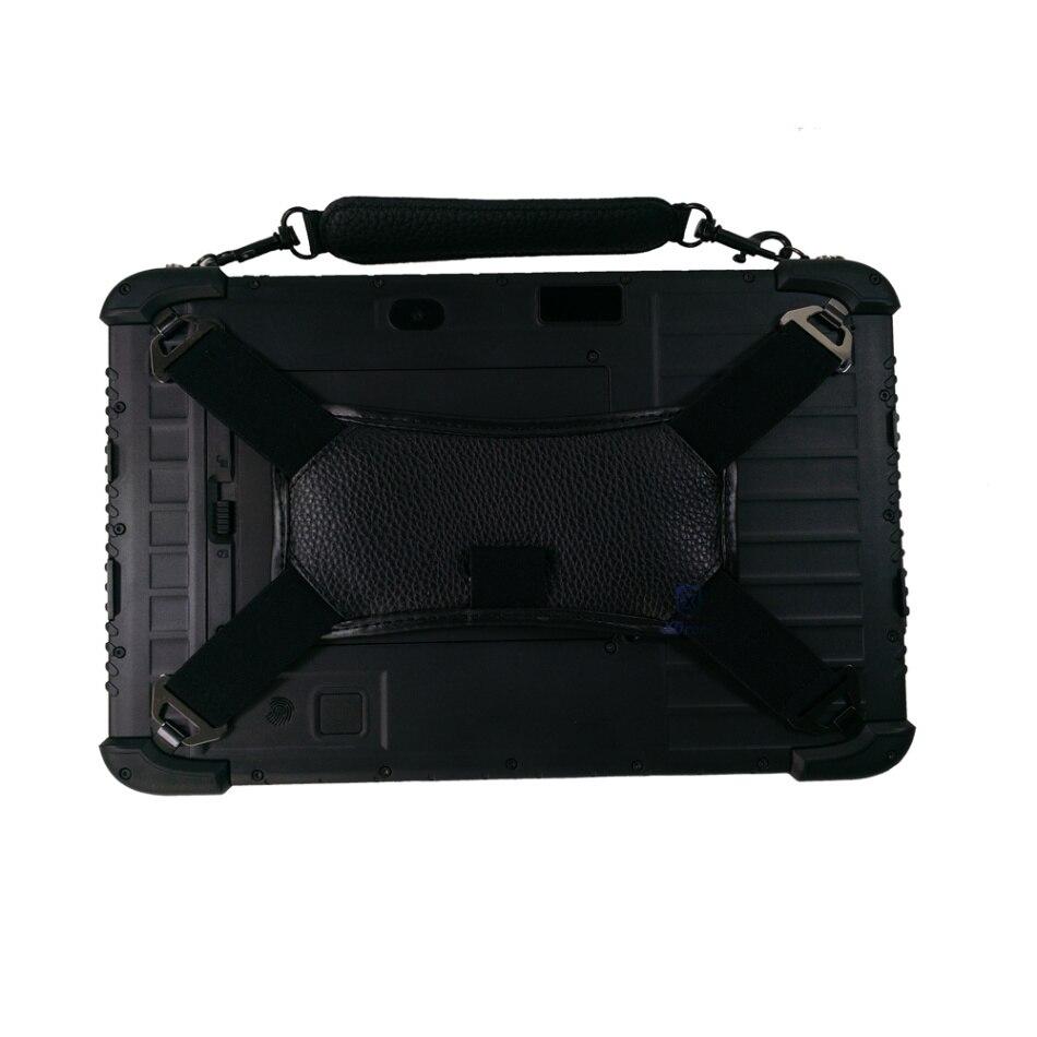 I16K rugged tablet (2)