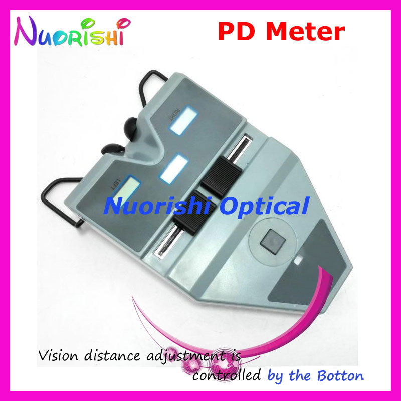 Led Typ grey 9d Ähnliche Pupillenabstand Meter Pd Purple Im Digital Pupillometer Lampe Inneren Essilor Ziel Herrscher ww4qZEz