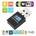 802,11 n/g/b Mini 300M USB2.0 MT7601U Wifi dongle WiFi адаптер wifi LAN адаптер беспроводной wifi dongle сетевая карта