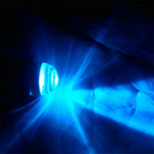 Image 5 - 12 V Marine Boot Jacht LED Onderwater Licht Messing Waterdichte Vijver Zwembad Landschap Lamp