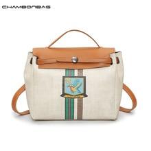 Designer handtaschen leder pu tasche frau gießen frauen handtaschen umhängetasche bolsas tasche über die schulter bolsas feminina n498