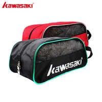 Kawasaki Portable chaussures de sport sac femmes hommes Fitness poche voyage chaussures sacs KBB-8105