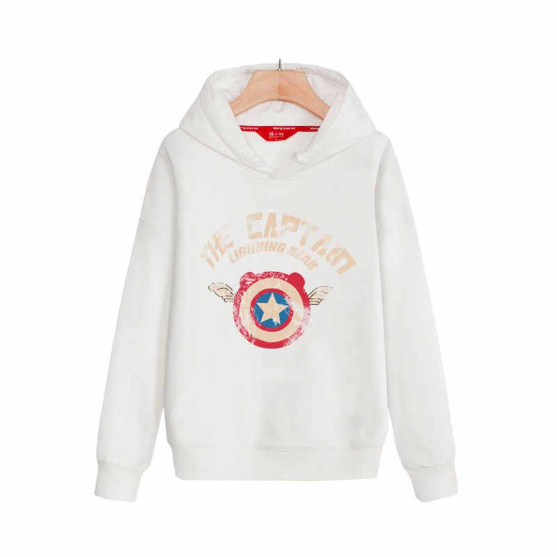 كابتن أمريكا الحديد بقع للملابس أعجوبة شارة الكي ملصقات diy زين الحرارة نقل سوبر قابل للغسل التصحيح vetement