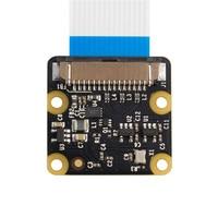 Raspberry Pi Camera Module Night Vision V2 8MP Pixels 1080P Video NoIR Camera Board For Raspberry