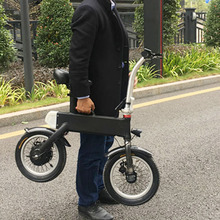 foldable electric scooter best 2017 hoverboard giroskuter