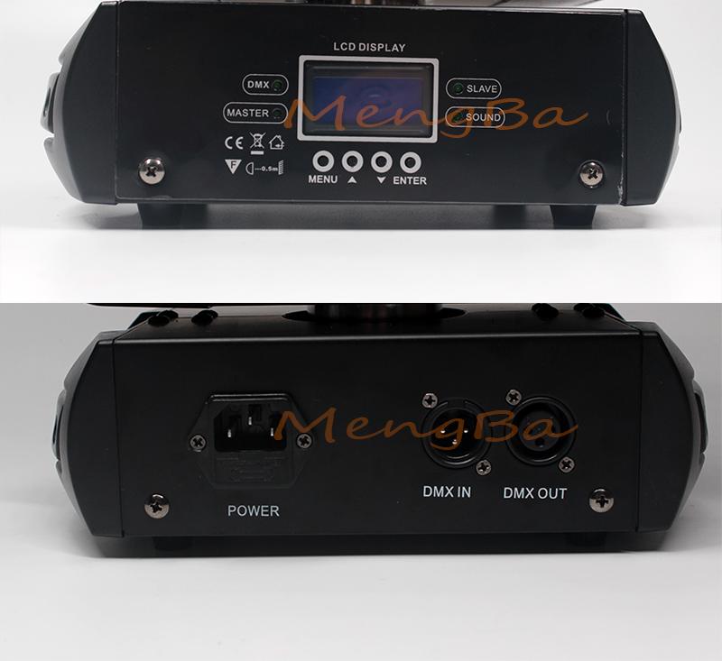 MC1021_07