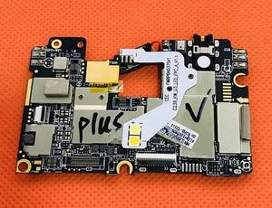 """Image 1 - Sử dụng Ban Đầu Mainboard RAM 4G + 32G ROM cho UMI Plus 5.5 """"FHD MTK6755 Helio P10 octa Core Miễn Phí vận chuyển"""