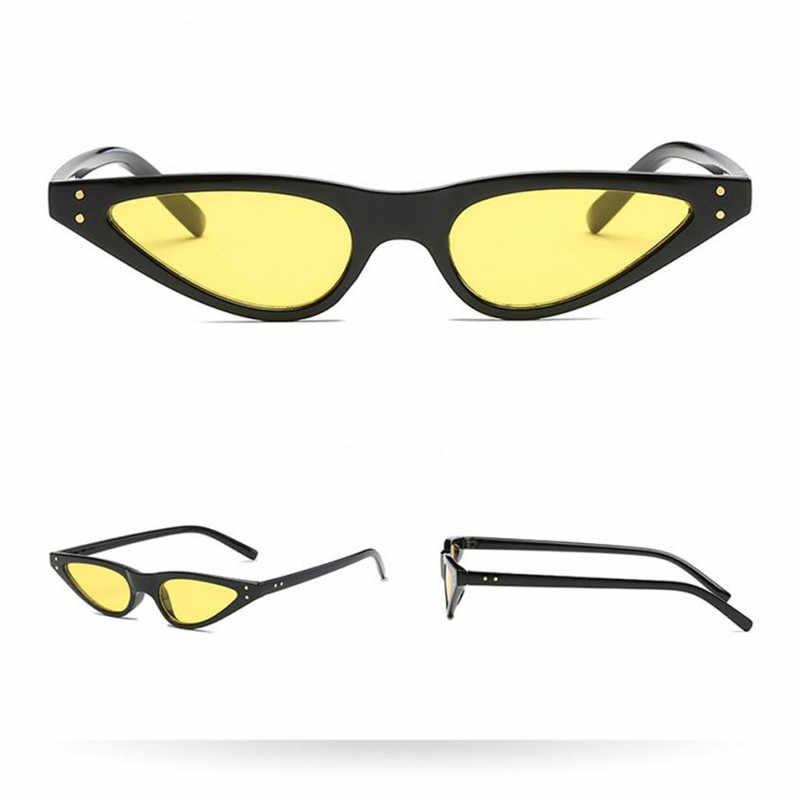 2018 sommer Neue Mode Vintage Retro Unisex UV400 Gläser Für Treiber Fahren Gläser Sonnenbrille vintage coole sonnenbrille
