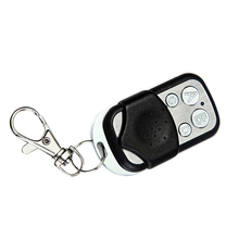 New Copy Remote Controller Metal Clone Remotes Auto Duplicator For Gadgets Car Home Garage -15