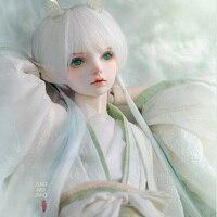 Новое поступление SD 1/3 BJD кукла Hwayoung DistantMemory мальчик мода подарок