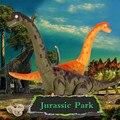 Ходить Динозавров Игрушки Для Детей беременная Мать Электронные Игрушки Pet Юрского Игрушка Dinasour Яйцо Звук Свет Глаза dinasour дети