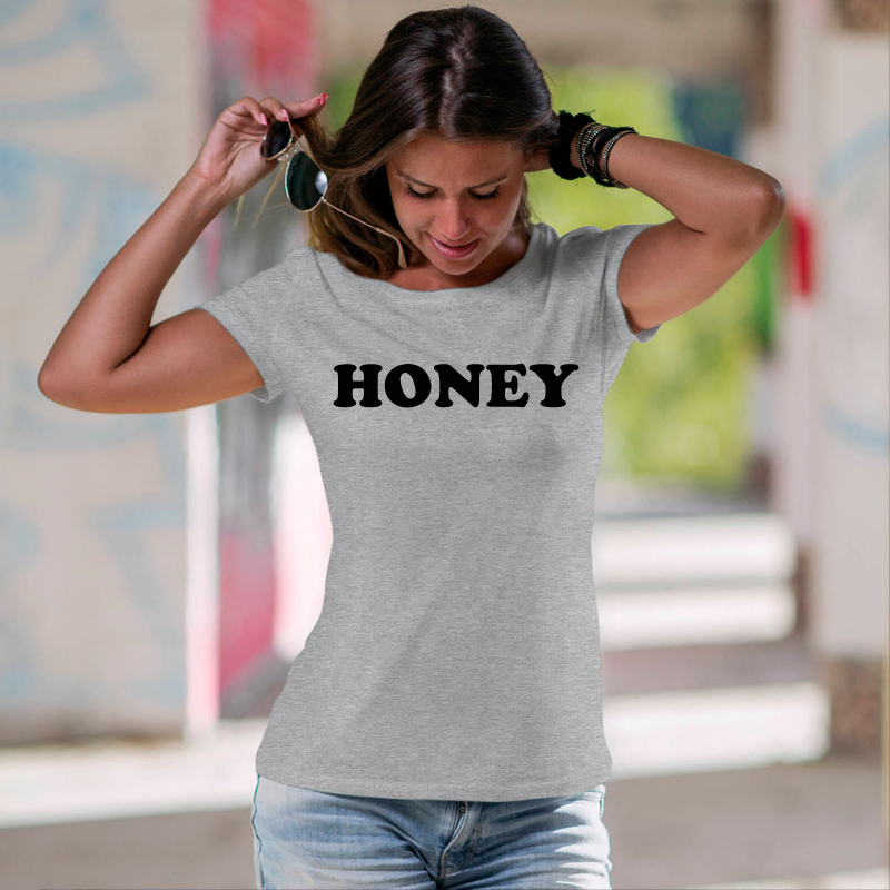 WT001804516 Honey 06