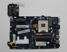 for Lenovo G500 11S90002836 90002836 VIWGP/GR LA-9632P Laptop Motherboard Mainboard Tested цена и фото