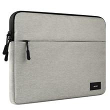 Funda impermeable para ordenador portátil bolsa de forro funda para 13,3 «CHUWI Lapbook SE Notebook Tablet PC Laptop Netbook Protector bolsas