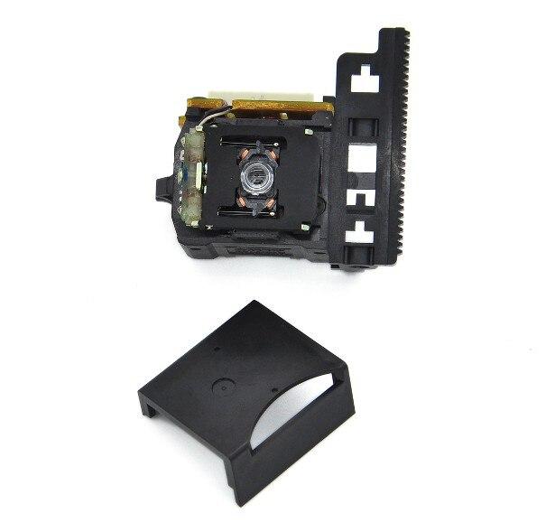 Marque Nouveau SANYO SF-P101N SF-101N SF101N P101N TP94V 16 P CD Laser Lens Lasereinheit Optique Pick-up Bloc Optique mécanisme