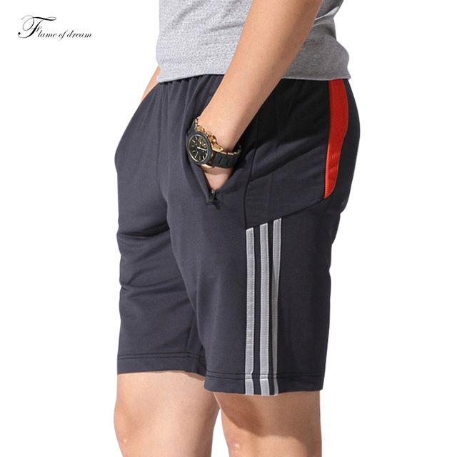 Shorts Breathable And Leisure Points Five Defend The Summer Shorts Men D25