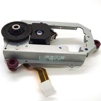 Ersatz Für SONY HCD SR4W DVD Player Ersatzteile Laser Objektiv Lasereinheit ASSY Einheit HCDSR4W Optische Pickup BlocOptique|DVD & VCD-Player|   -