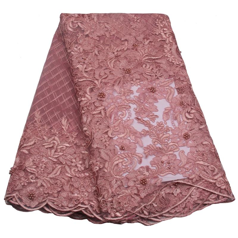 Laces Fabrics Stop118 LACE