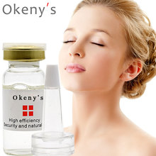 Korean cosmetics collagen Face Care products