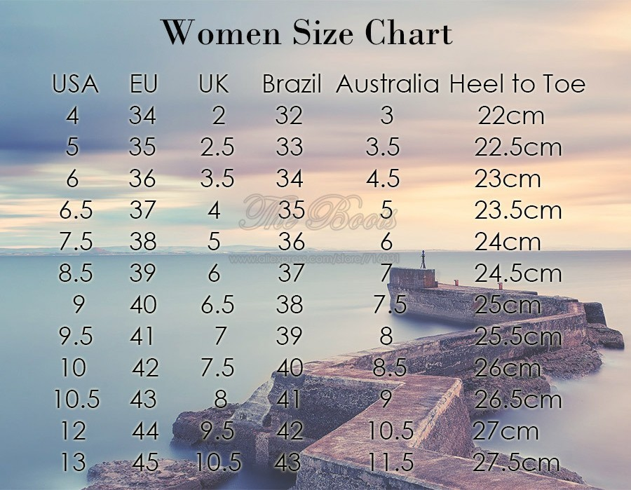 Genuine Leather Women Sandals Summer Shoes High Heels Brand Fur Rhinestone Feather White Woman Wedding Shoes Heels Plus Size 36 2