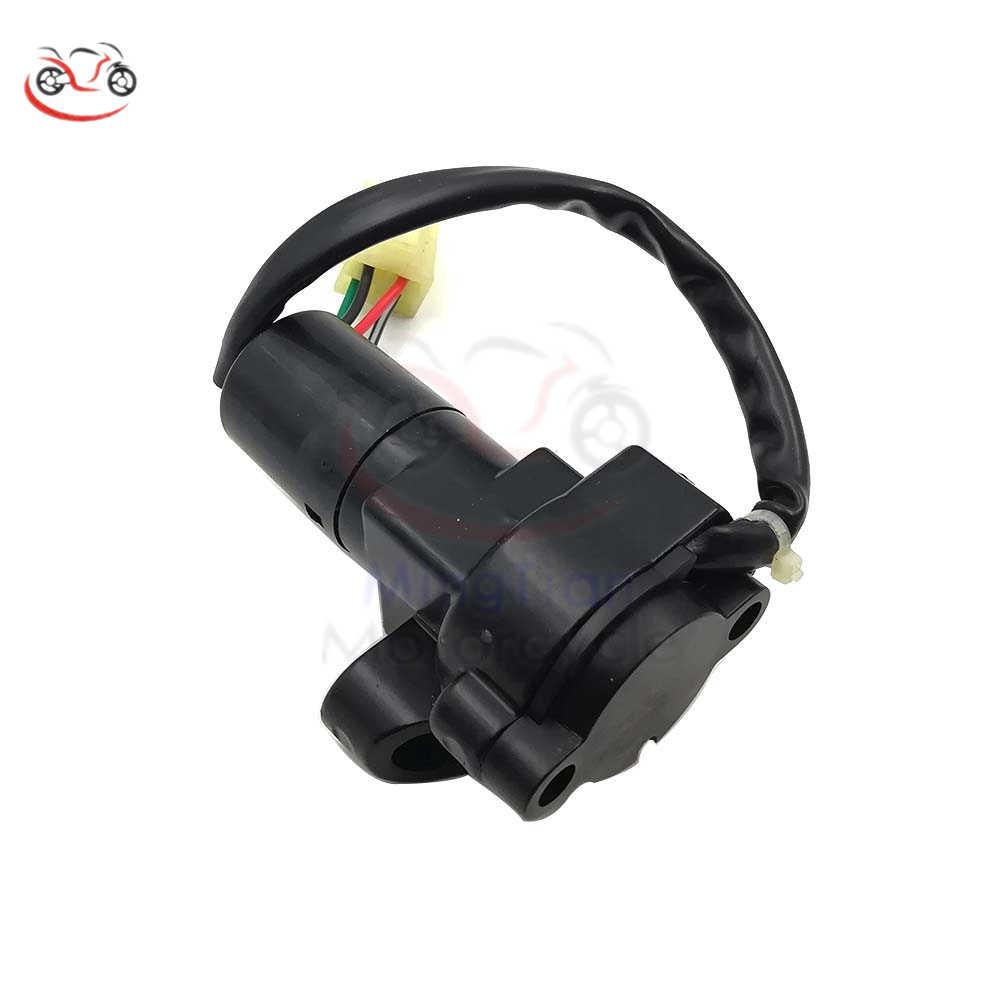 small resolution of  ignition switch lock keys with wire for suzuki gsx600 88 97 gsxr750 gsxr 750 85