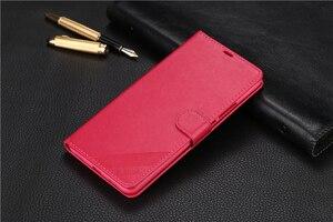 Image 3 - Кожаный чехол бумажник AZNS для xiaomi Mi MAX 3 max3 max 3 Mi Max3 Pro 3pro, кожаный чехол книжка высокого качества