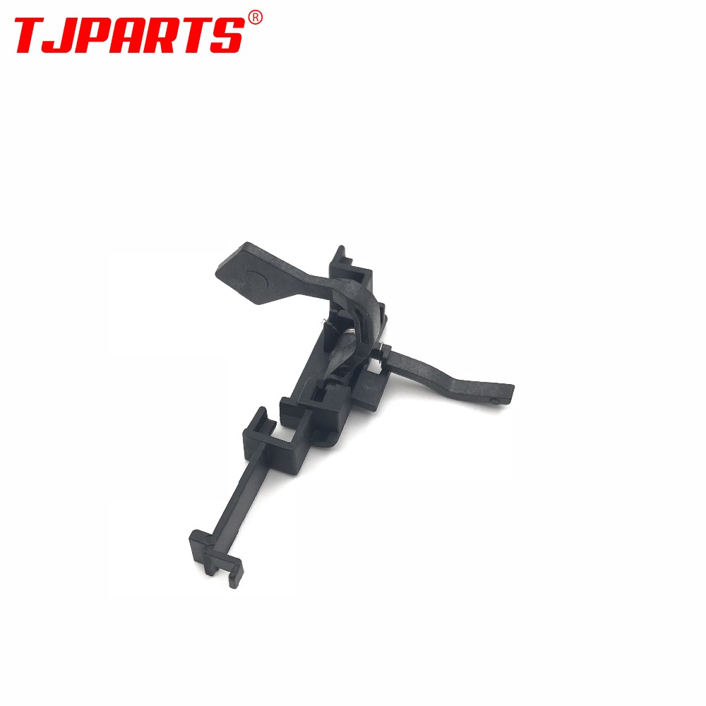 1PC X JC72-00987A Fuser Exit Actuator For Samsung ML1520 ML1710 ML1740 ML1750 SCX4016 SCX4100 SCX4116 SCX4200 SF560 SF565 SF750