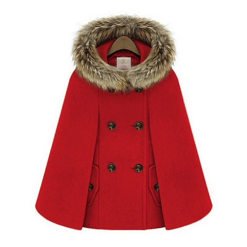 Popular British Wool Coats-Buy Cheap British Wool Coats lots from ...