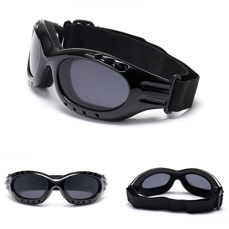 UV400 Ski Goggles Men Women Anti-fog Adult Winter Skiing Eyewear Snowboard Snow Goggles 100% Anti-uv MTB Skate Glasses