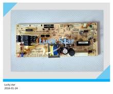 95% новый для Electrolux холодильник бортовой компьютер платы PUMA3D00R совета хорошо работает