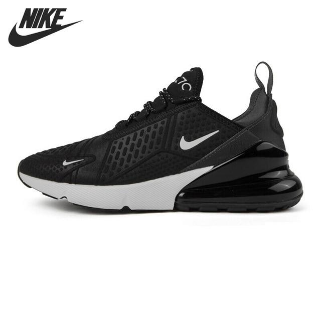 finest selection 81986 a0370 Nouveauté originale NIKE AIR MAX 270 SE chaussures de course femme baskets