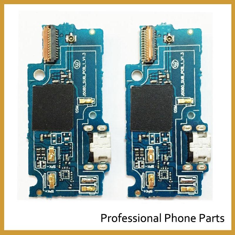 10Pcs/Lot, Original Microphone Dock Conector Flex For infinix Hot S X521 Hots x521 USB Charging Port Flex Replacement