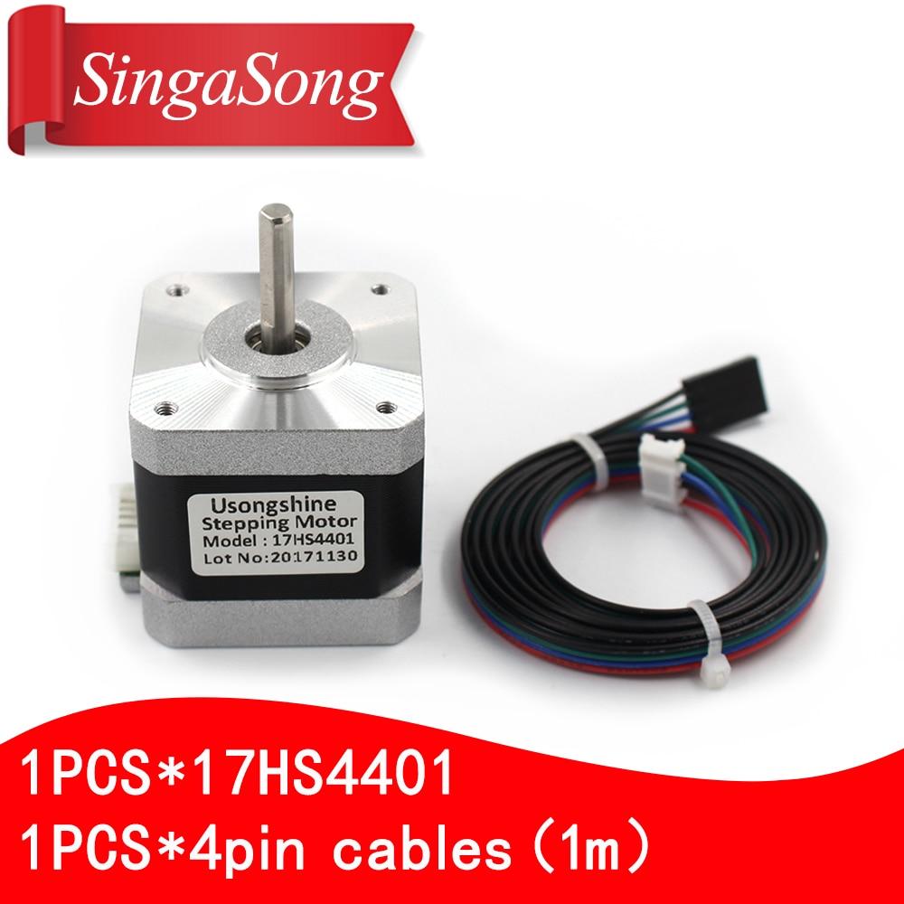4-lead-nema17-stepper-motor-42-motor-nema-17-motor-15a-38mm-17hs4401-3d-printer-motor-and-cnc-xyz