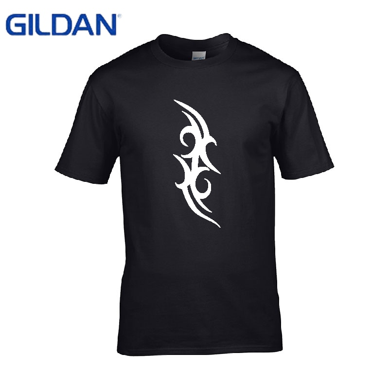 mens t shirts tattoo 13 tatoo blue tshirts tee t shirt hip tope round neck jersey adults cotton. Black Bedroom Furniture Sets. Home Design Ideas