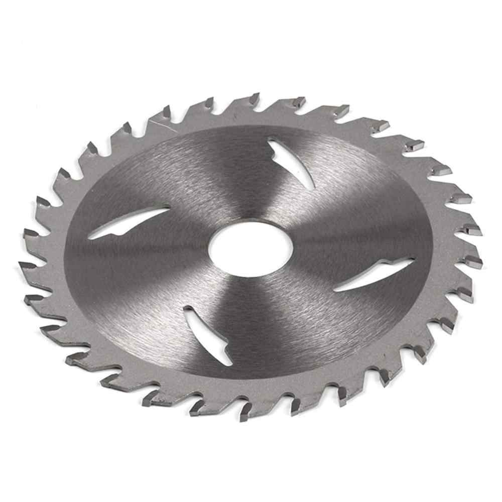 1 PC 110*22 ミリメートル/30 T/40 24T TCT 鋸刃超硬木材切断ディスク diy & 装飾一般木材切断