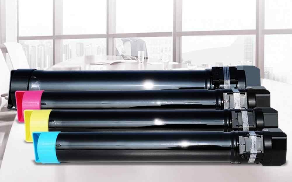 Nuevo cartucho de tóner compatible NPG45 para canon ADVC IRC 5051 de 5045 de máquina de fotocopia de cartucho NPG-45 tóner de impresora kit 1 pzas/lote