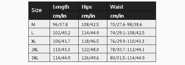 2019 Fashion Droppshiping Men Cotton Loose Pants Drawstring Yoga Elastic Style Long Soft Dance Trousers dg88 in Casual Pants from Men 39 s Clothing