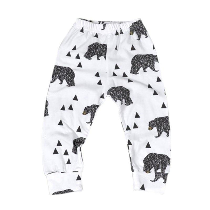 Kids-Elastic-Waist-Cotton-Leggings-Spring-Autumn-Clothing-Baby-Boys-Girls-Unisex-Print-Pants-Casual-Trousers-2
