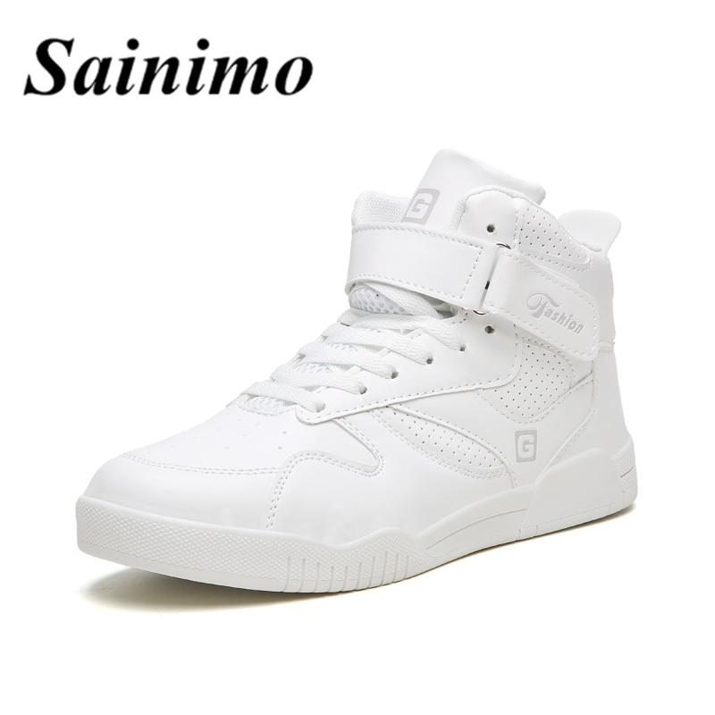 232c9478b80e top 8 most popular super star scarpe uomo brands and get free ...