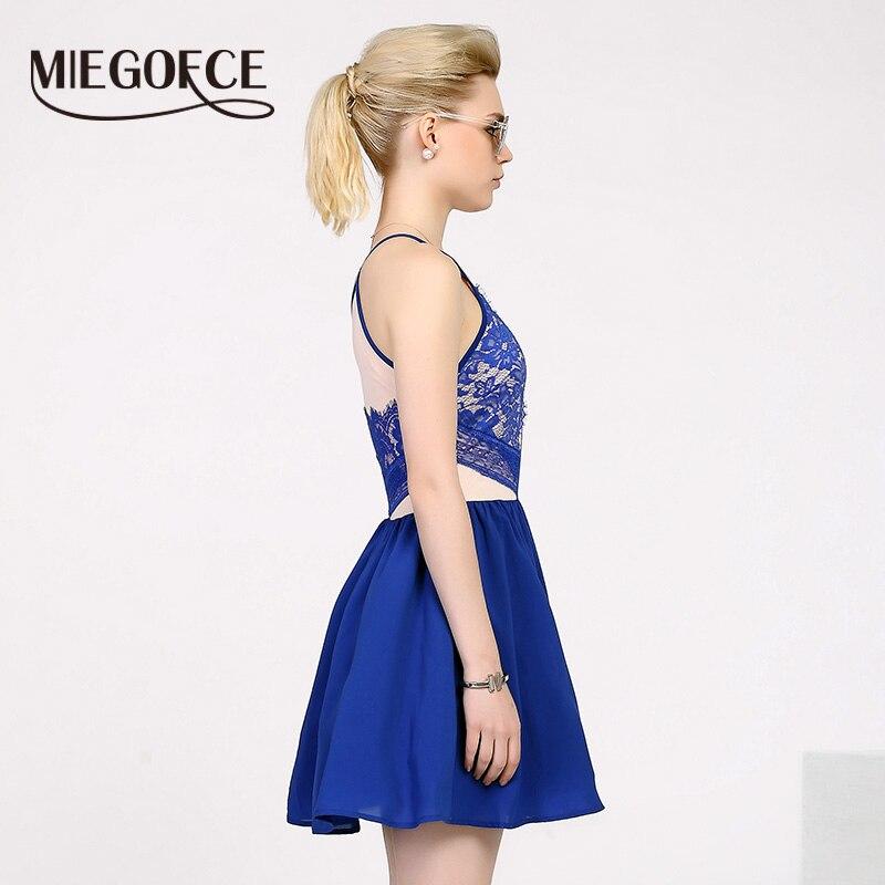 ажурное платье с доставкой в Россию