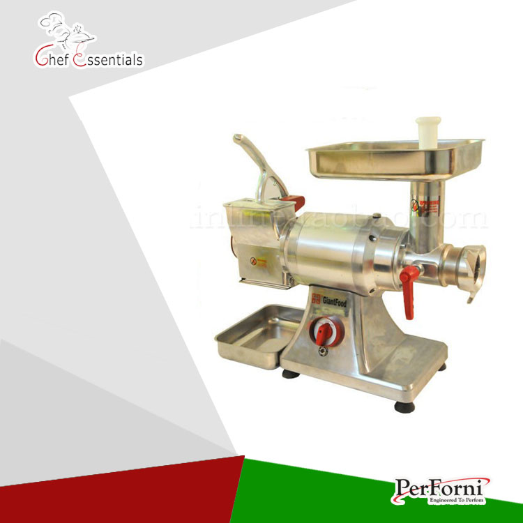 180kg/hr 900W New HEAVY DUTY Commercial Electric Bench Top Meat Mincer Grinder CHEESE GRATER  blomus 63565 cheese grater