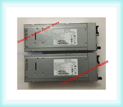 YH-6621B 1+1 Complete Set YM-6621B 620W Server Hot Swap Redundant Power Supply