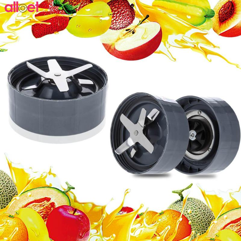 Universal Replacement Part For 600W 900W Nutri Bullet Cross Blade Juicer