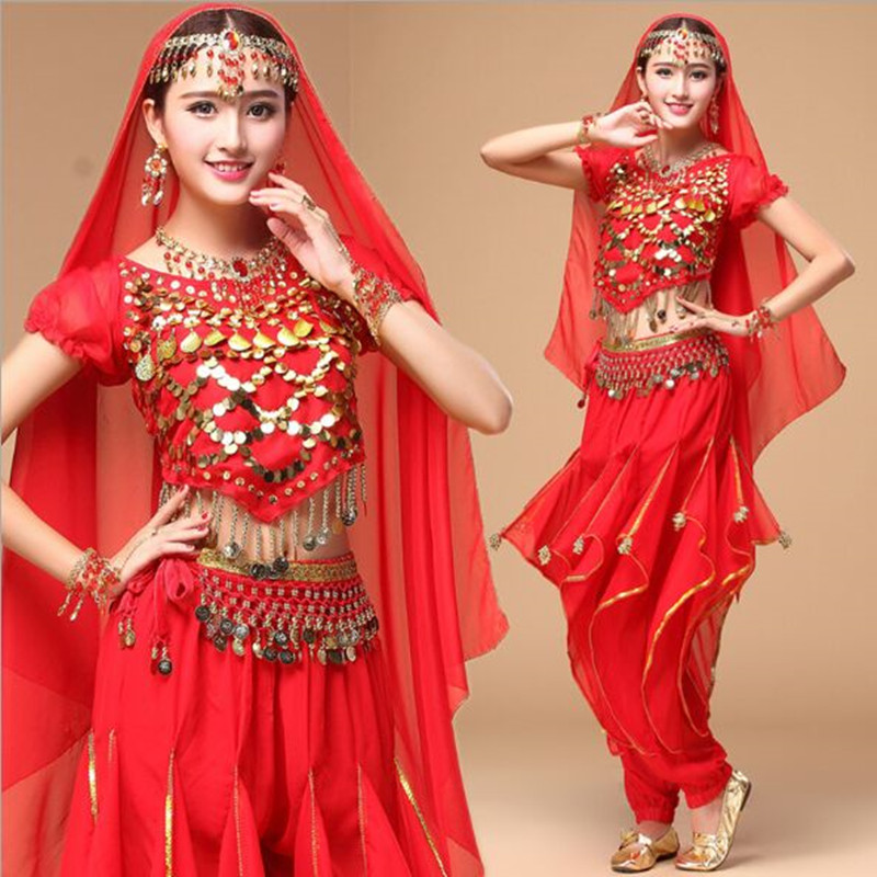 belly dancer costume professional bellydance costume for women dancer clothing india dance costumes sex arab dance