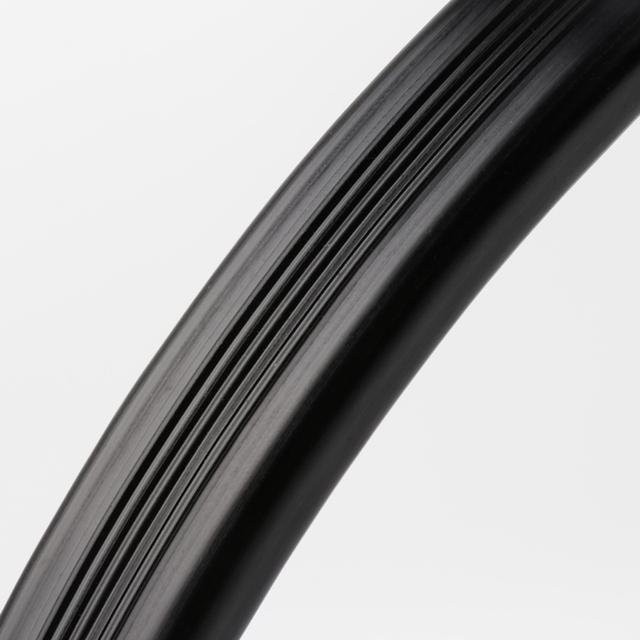 Universal Vacuum Cleaner Parts Long Flexible Flat Slim Suction Nozzle Head 32mm Mar28